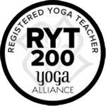 Registered Yoga Teacher 200